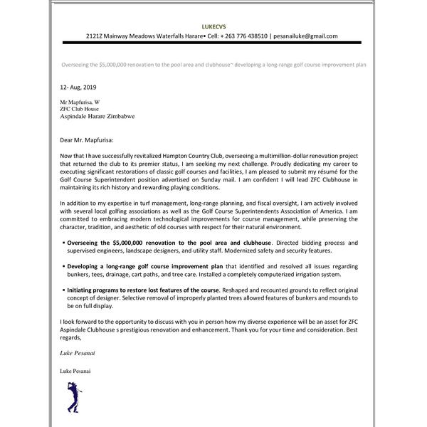 Curriculum Vitae Writing Services (cover letter, motivation letter, letter of intent)