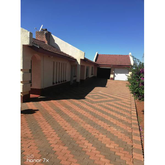 Westgate house to rent
