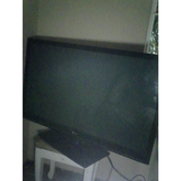 Lg Smart 50 inch pw350 TV comes with free Bluetooth speaker