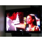 Lg Smart 50 inch pw350 TV